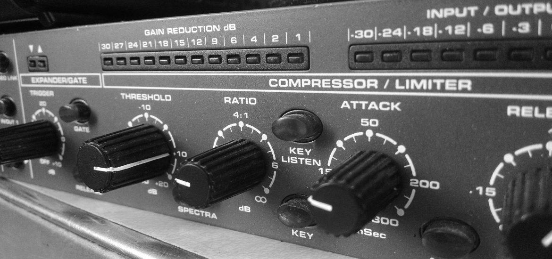 compression
