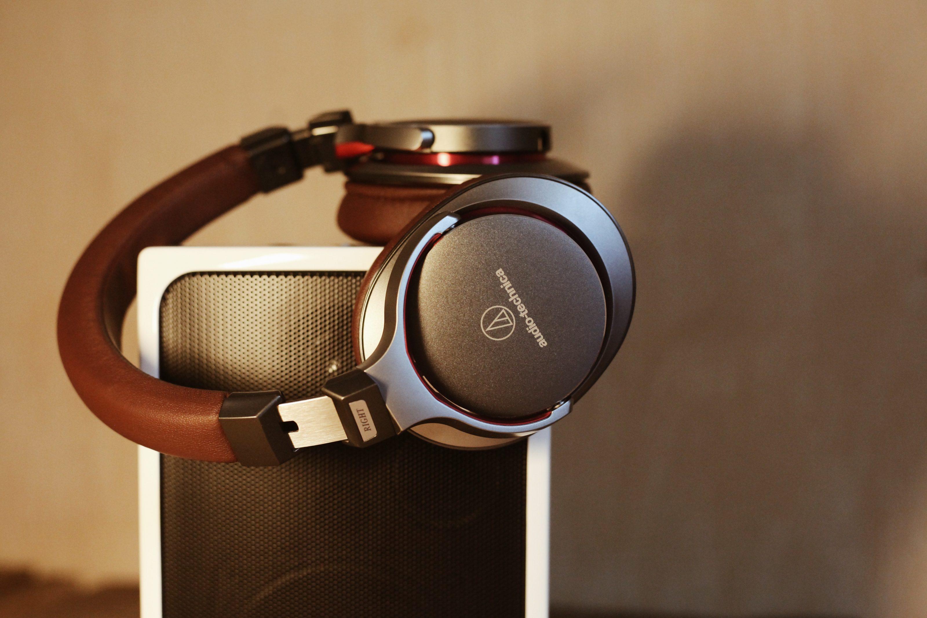 cheap studio tools headphones