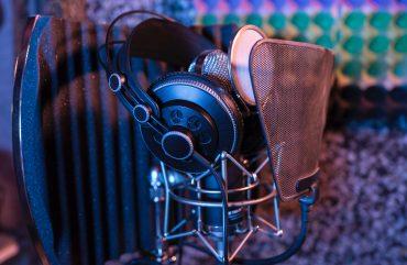 doubling vocals