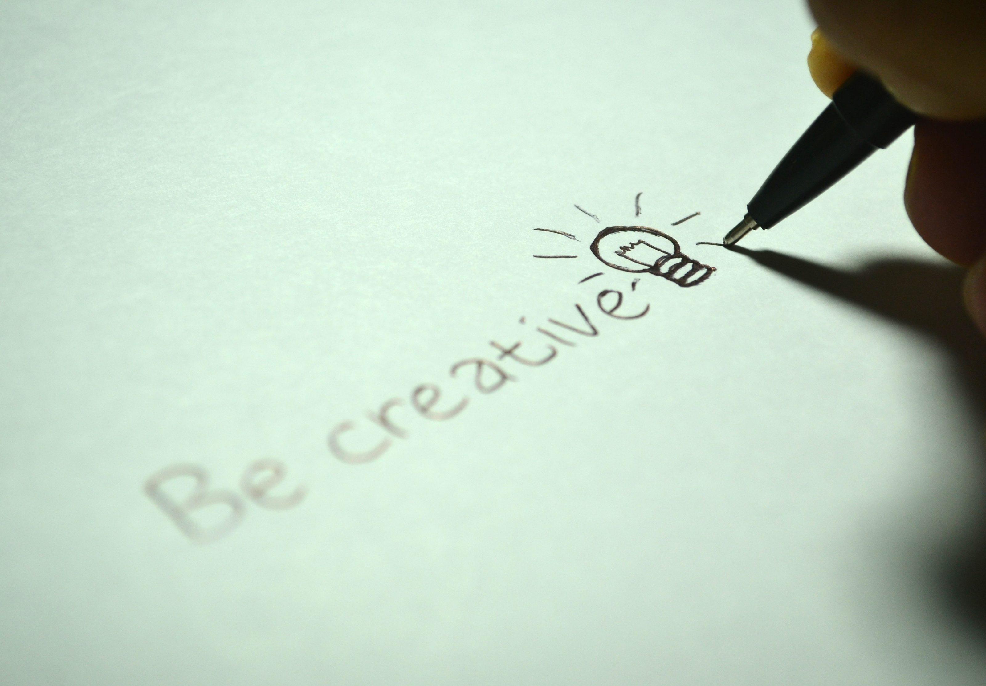 how to become a dj creativity