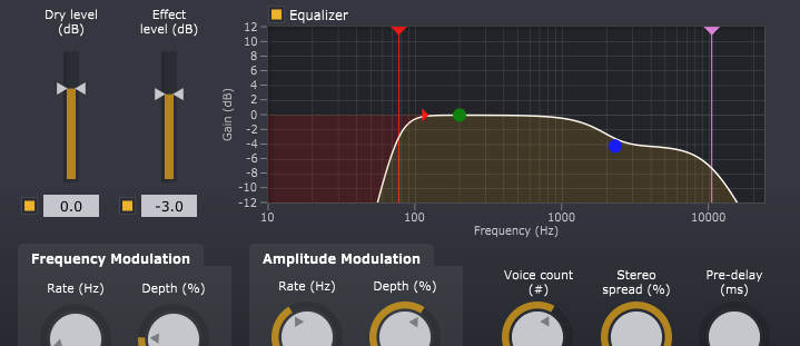 vocal plugins acon multiply