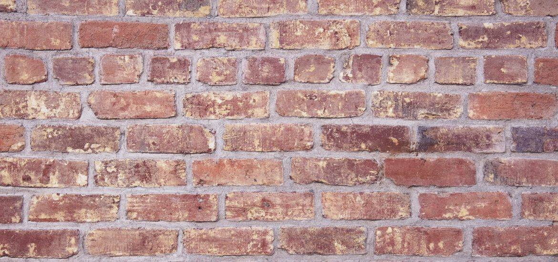 audio limiter brick wall