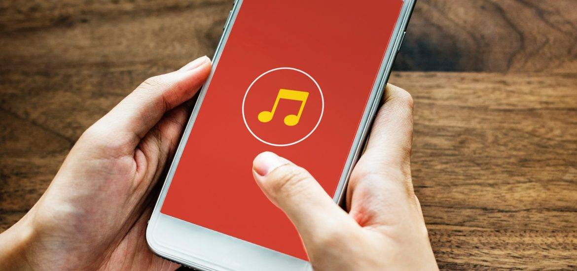 mobile apps for music production