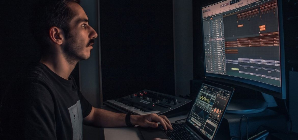 Mastering Mistakes
